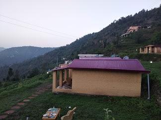 Belleza Inn Dhanagiri