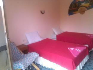 10. klong-muang-inn 2 Min. v. strand อพาร์ตเมนต์ 1 ห้องนอน 1 ห้องน้ำส่วนตัว ขนาด 2 ตร.ม. – หาดคลองม่วง