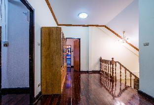 Wang Klai Kang Won Pool Villa in Central HuaHin วิลลา 5 ห้องนอน 5 ห้องน้ำส่วนตัว ขนาด 340 ตร.ม. – กลางเมืองหัวหิน