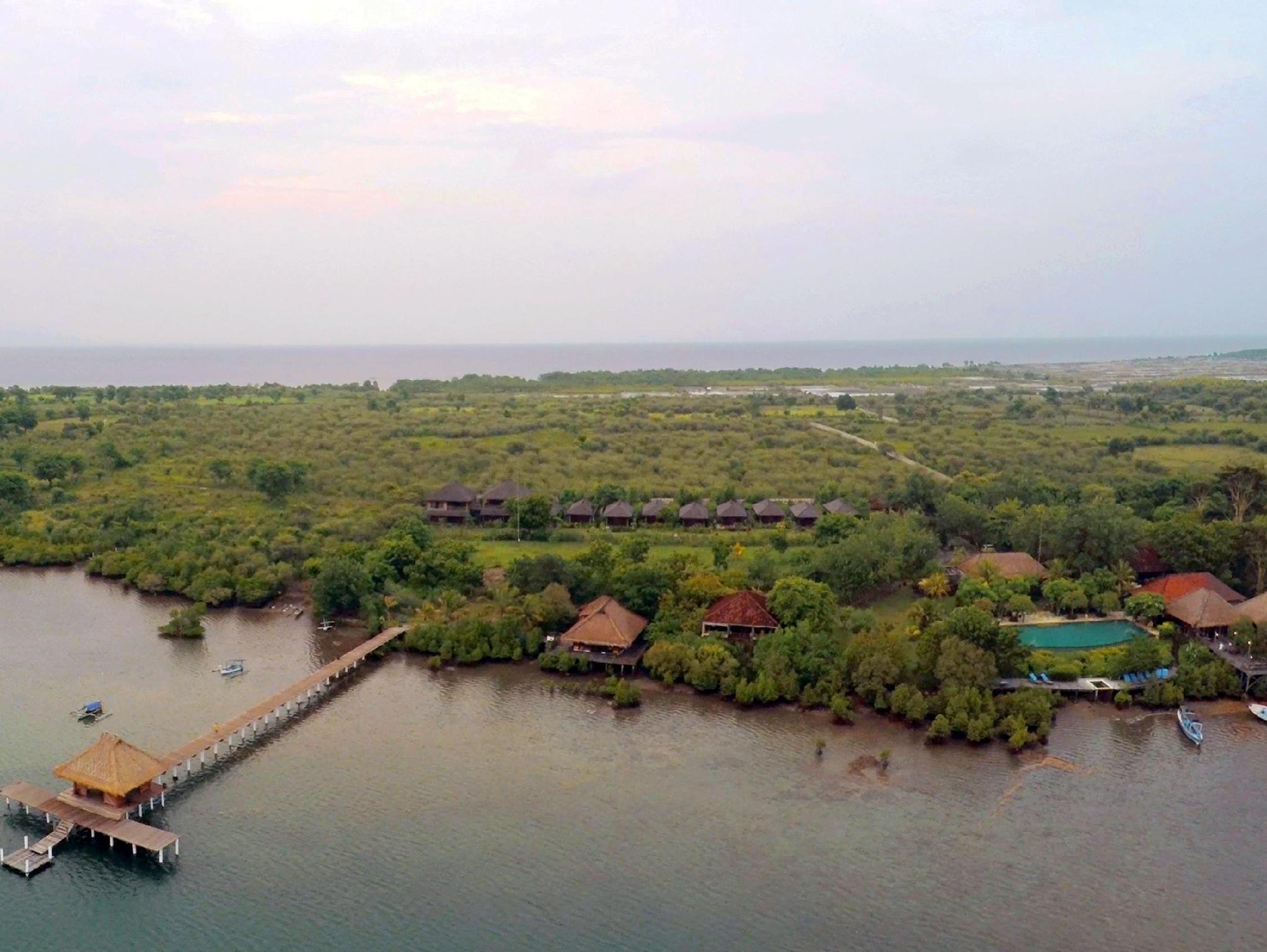 Naya Gawana Resort & Spa