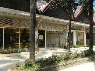 Boracay Midtown Hotel 3