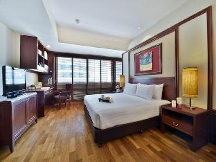 %name โรงแรมเซ็นเตอร์ พอยต์ สุขุมวิท   ทองหล่อ กรุงเทพ