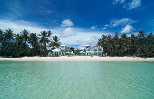 %name โรงแรมวิลลา นลินนัดดา เกาะสมุย