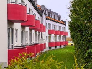 www casino erding deutschland