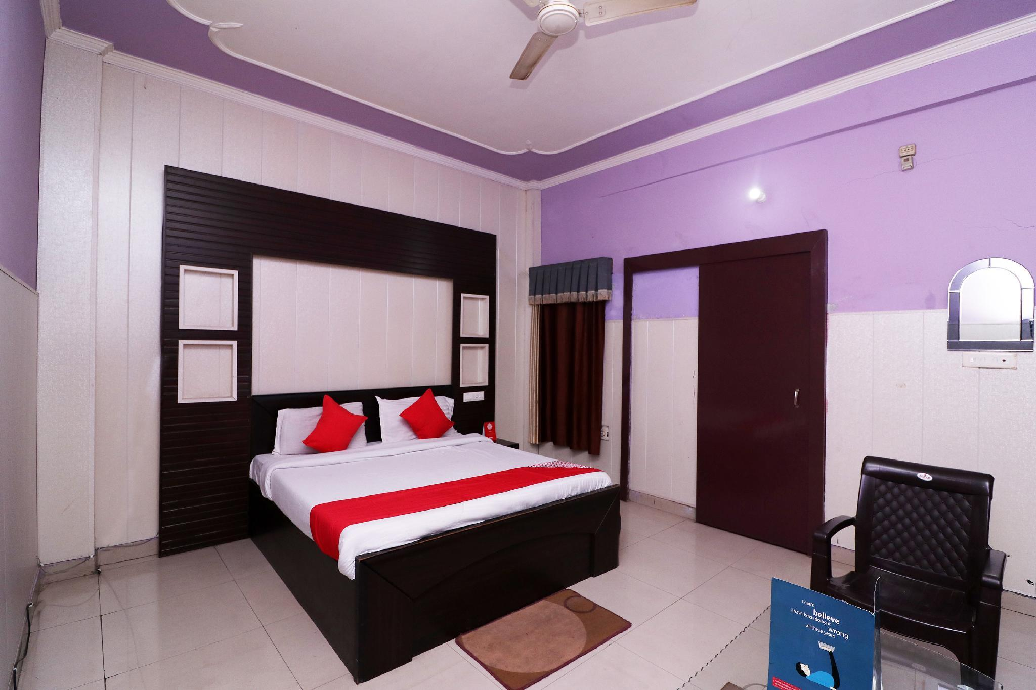 OYO 28169 Hotel Sagar