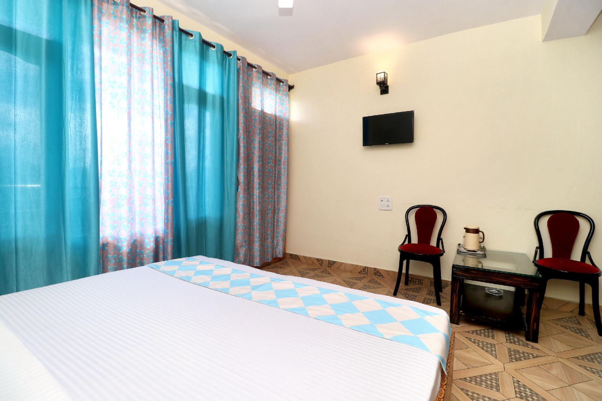 OYO 18960 Tranquil Stay