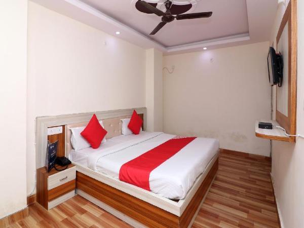 OYO 28331 Hotel Keshav-a Unit Of Ghaziabad Inn New Delhi and NCR