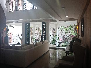 picture 4 of Casa Micarosa Hotel and Residences