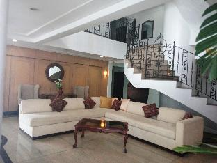picture 3 of Casa Micarosa Hotel and Residences