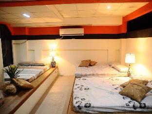 picture 4 of Duplex Hotspring Resort Group Villa 2