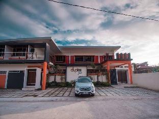 picture 4 of Duplex Hotspring Resort Group Villa 4