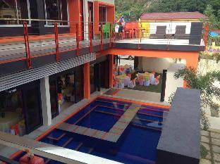 picture 2 of Duplex Hotspring Resort Group Villa 5
