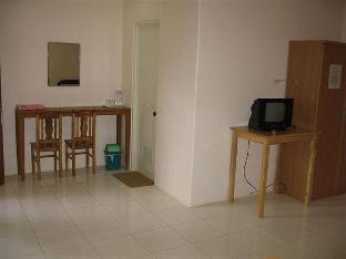 picture 4 of Villa Almedilla
