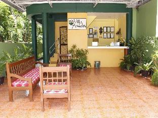 picture 1 of Villa Almedilla