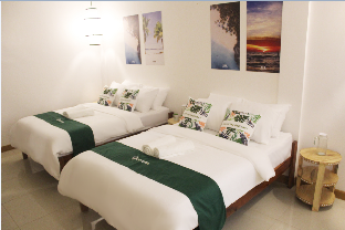 picture 1 of Cocotel Rooms Ronaldo's Inn