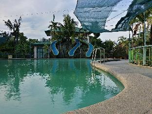 picture 5 of Villa Del Carmen Resort And Restaurant