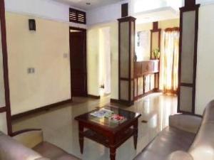 Amma Residency