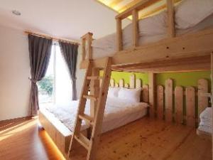 판도라 비앤비  (Pandora Bed and Breakfast)