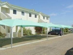 31 Tobago Bay Hermanus Seafront Apartments