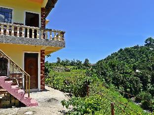 picture 3 of Bogah Home Stay