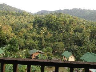 ブンチャ スラマノラ リゾート Buncha Sramanora Resort