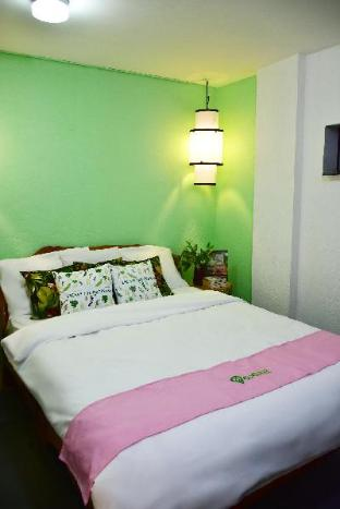 picture 1 of Cocotel Penthouse 8 Colors Beach House Resort