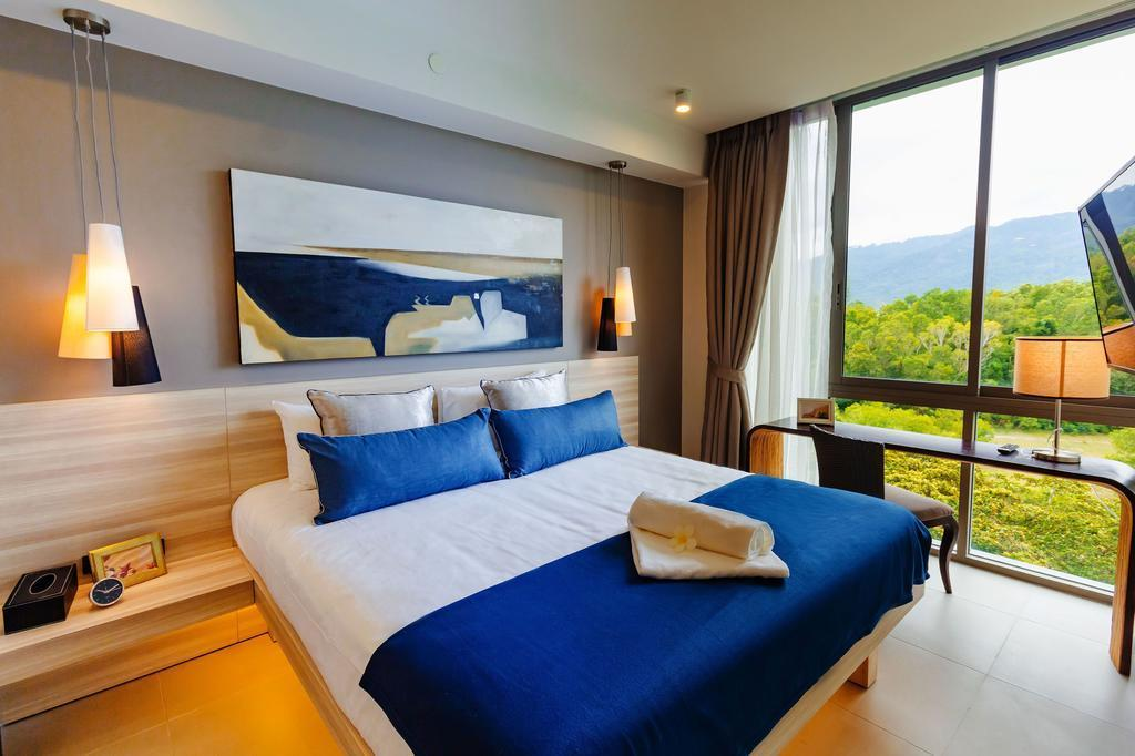 Oceanstone Phuket By Holy Cow 11