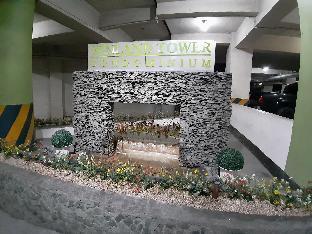 picture 1 of P&J Winland Tower Cebu