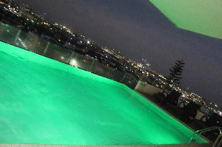 picture 1 of MABOLO GARDEN B2 FREE POOL GYM 2 STUDIO