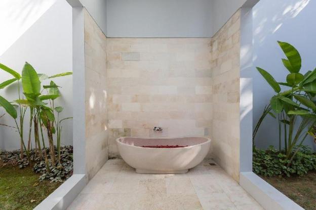 The Reiko Villa Bali - Nusa Dua