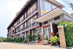 Baan Phra Chan Sakon Nakhon Sakon Nakhon Thailand
