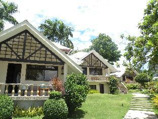 picture 2 of Ogtong Cave Resort