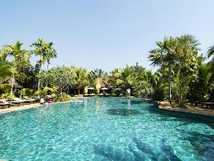 Laluna Hotel and Resort ลาลูน่า โฮเต็ล แอนด์ รีสอร์ท