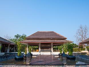AKA Resort & Spa Hua Hin อาคา รีสอร์ท แอนด์ สปา หัวหิน