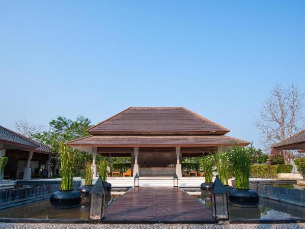 AKA Resort & Spa Hua Hin Hua Hin