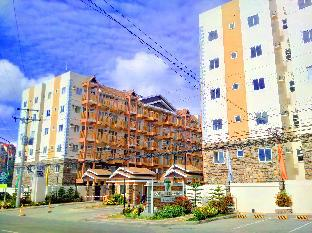 picture 1 of Moldex Residences Baguio