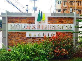 picture 3 of Moldex Residences Baguio