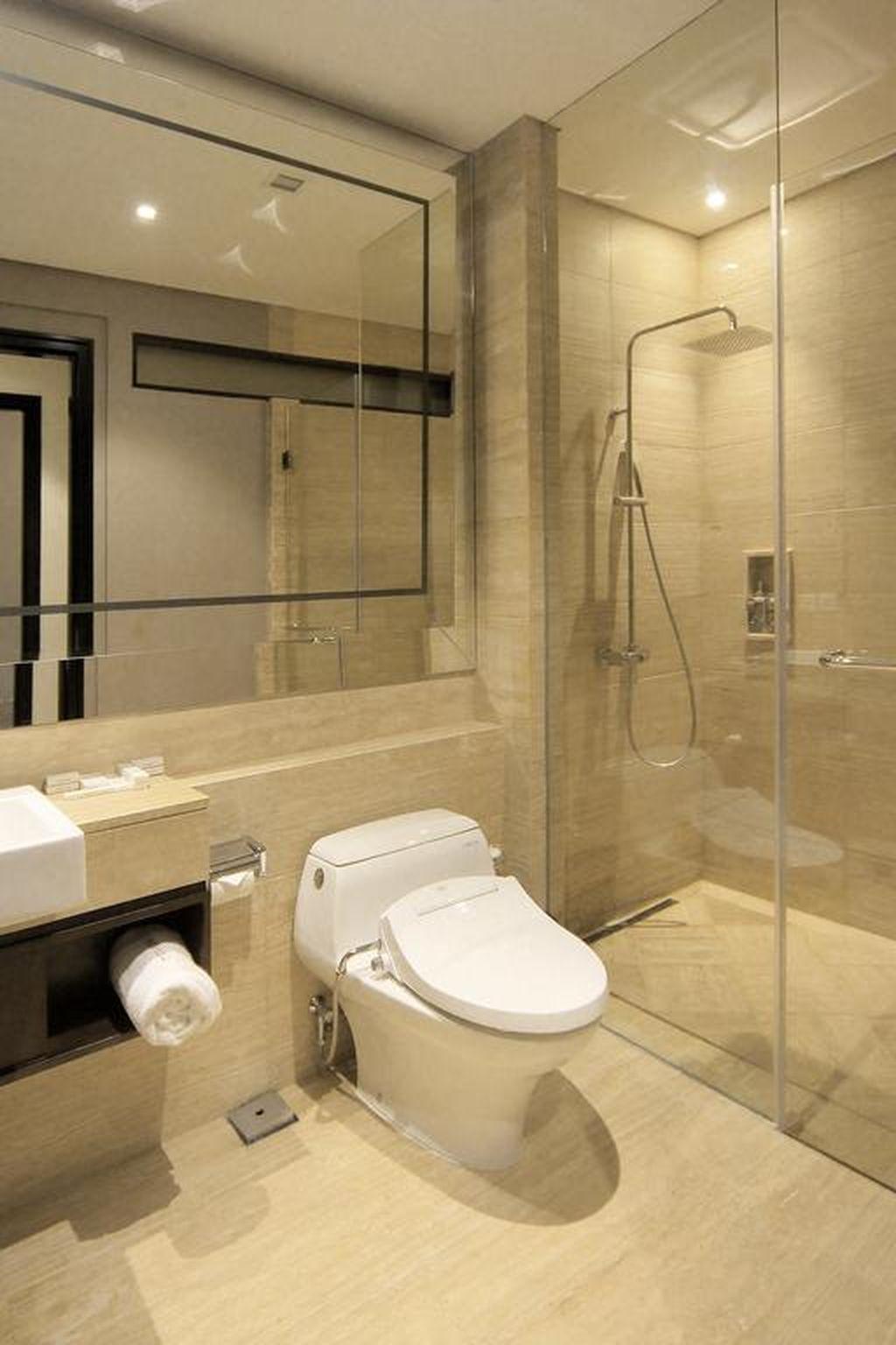 Family Luxury Private Pool Villa At Pecatu Graha
