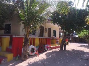 picture 1 of Casa Estrella Beach Resort #3