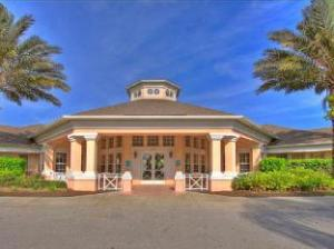 Windsor Palms - Orlando Select Vacation Rentals Resort