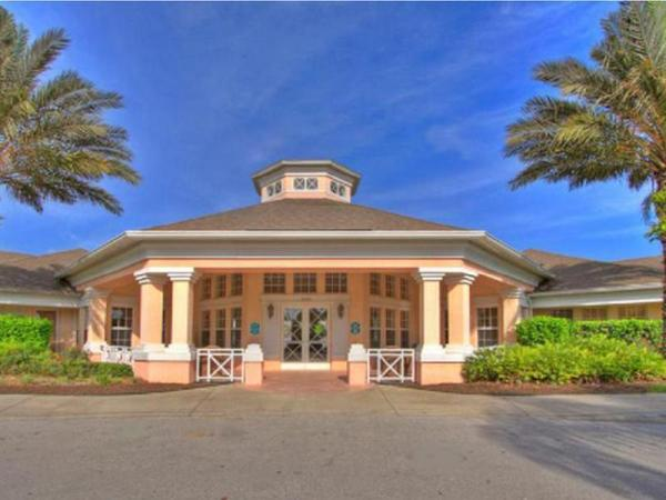 Windsor Palms - Orlando Select Vacation Rentals Resort Orlando