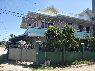 picture 4 of Private home @New Road, Banica Roxas city