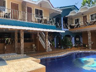 picture 1 of Seaview Beach Resort