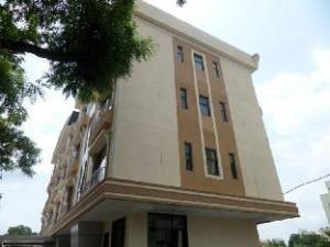 Hotel Sai Heera Residency