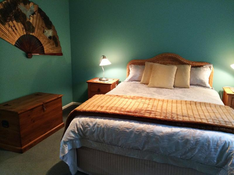 Countryside Intimate Studio Retreat