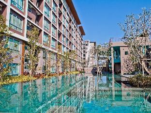 %name Vacation Rentals Hua Hin Hotel หัวหิน/ชะอำ
