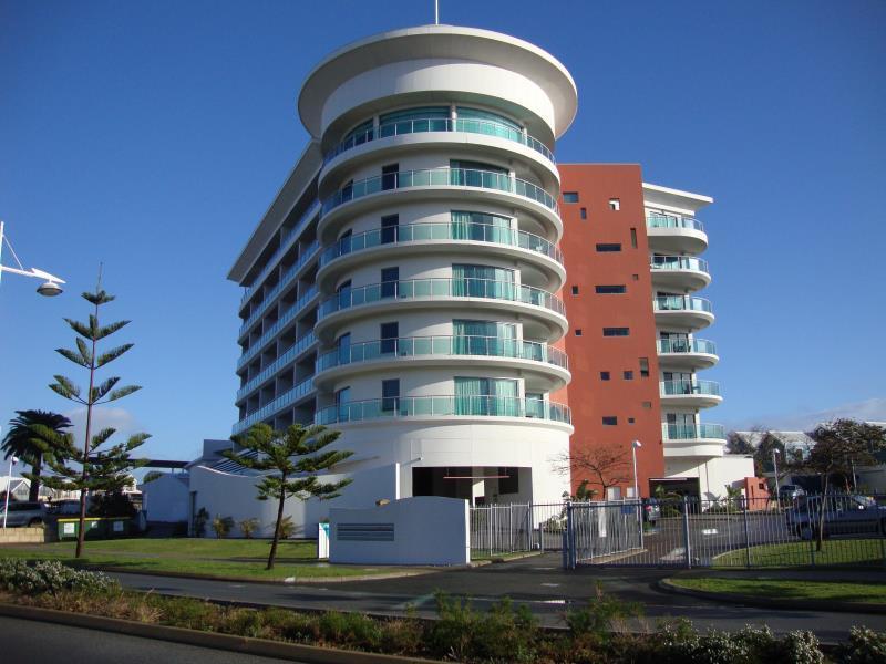 Seashells Hotels And Resorts