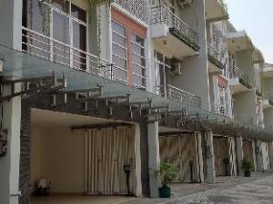 Pondok Citra Grogol Service Apartment