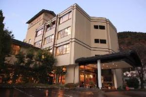 โฮเต็ล นิว โกโตะบูกิ (Hotel New Kotobuki)