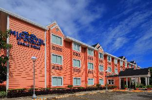 picture 1 of Microtel by Wyndham Eagle Ridge - Cavite